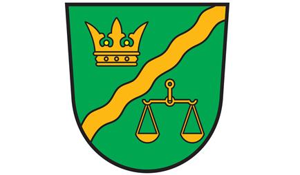 Gemeinde Feistritz