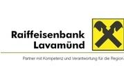 Raiffeisenbank Lavam�nd