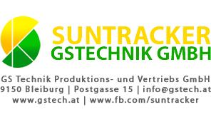Suntracker
